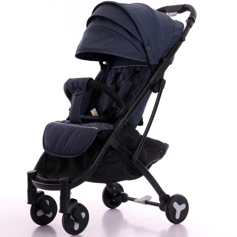 Удачные покупки: что можно купить для новорождённых на «Авито»