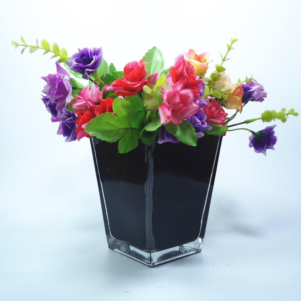 Как правильно выбрать вазу?