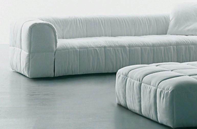 Наполнители для дивана. Какой лучше?