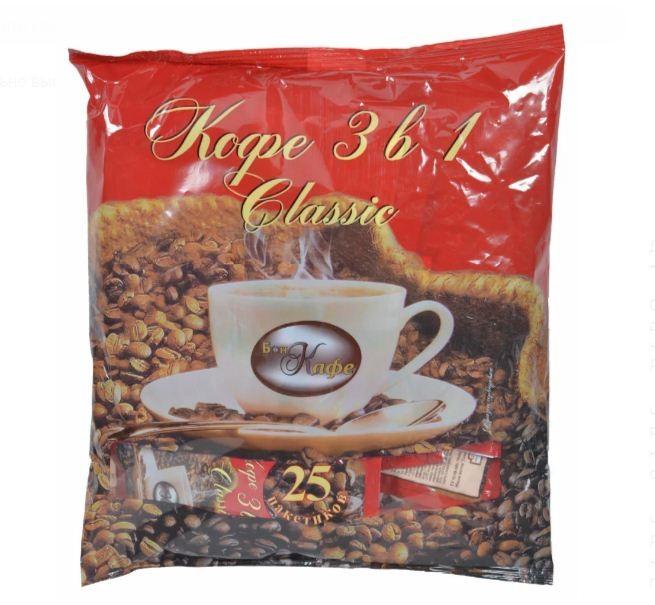 Кофе – не кофе. Топ-6 производителей из Черного списка