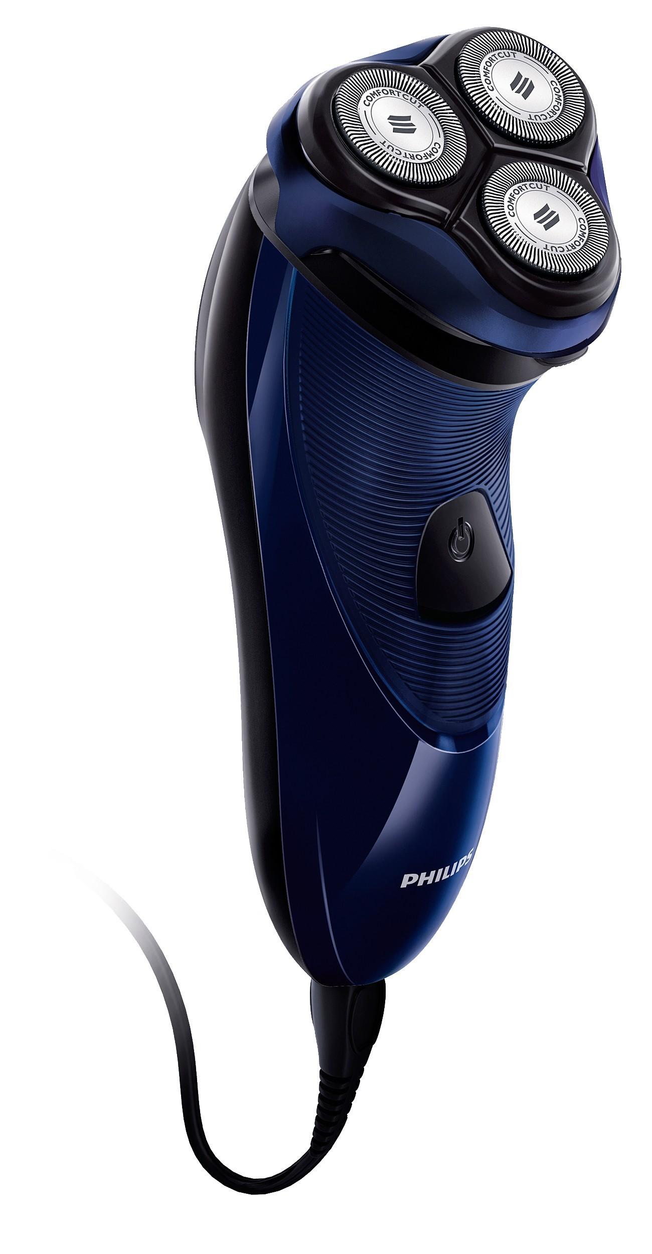 Станок или электрическая бритва: чем бриться дешевле?
