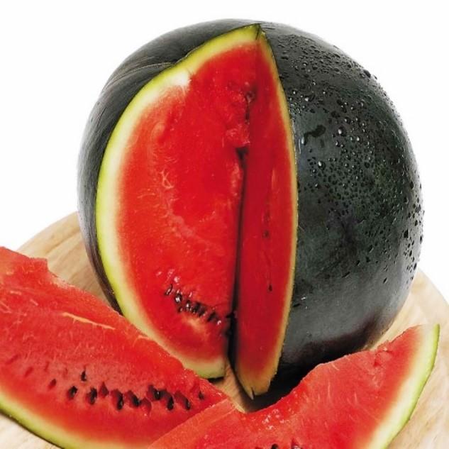 Уникальный вкус за большие деньги: необычные фрукты, цена которых оправдана