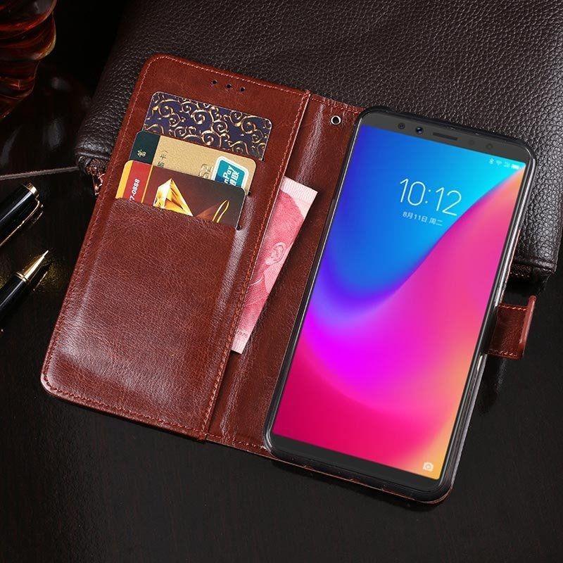 Популярные аксессуары для смартфона с AliExpress