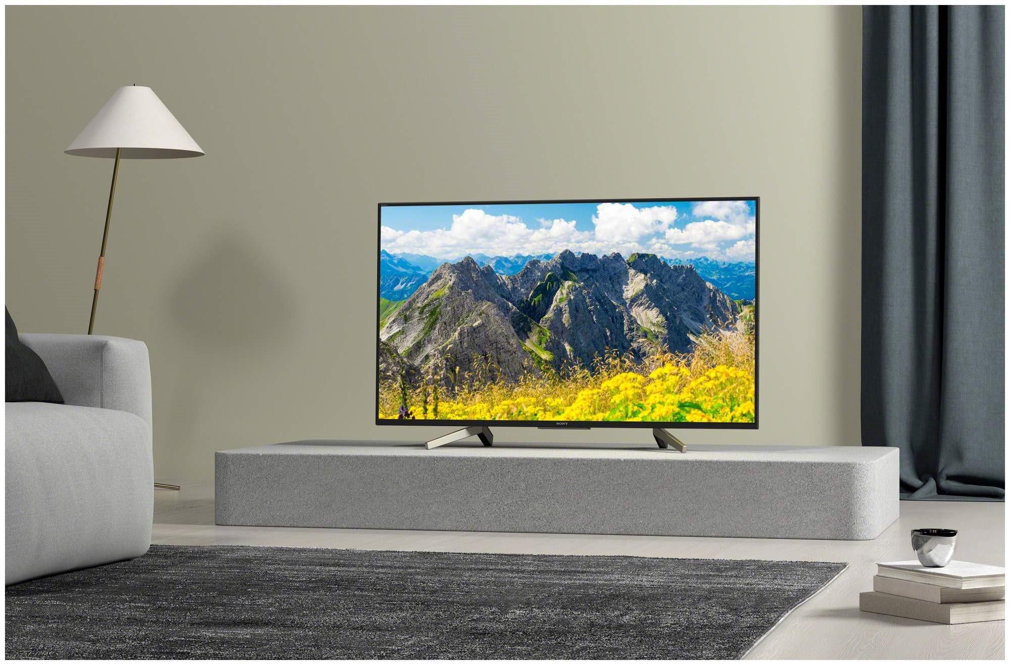 Топ бюджетных телевизоров, которые можно приобрести по низкой цене
