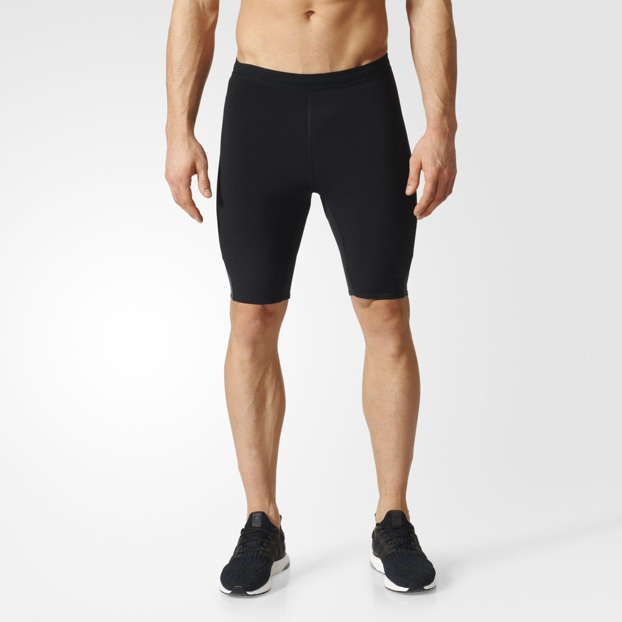 Как выбрать идеальные шорты для бега: полезные советы