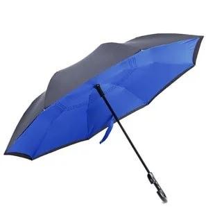 Выбираем зонт: 16 достойных моделей