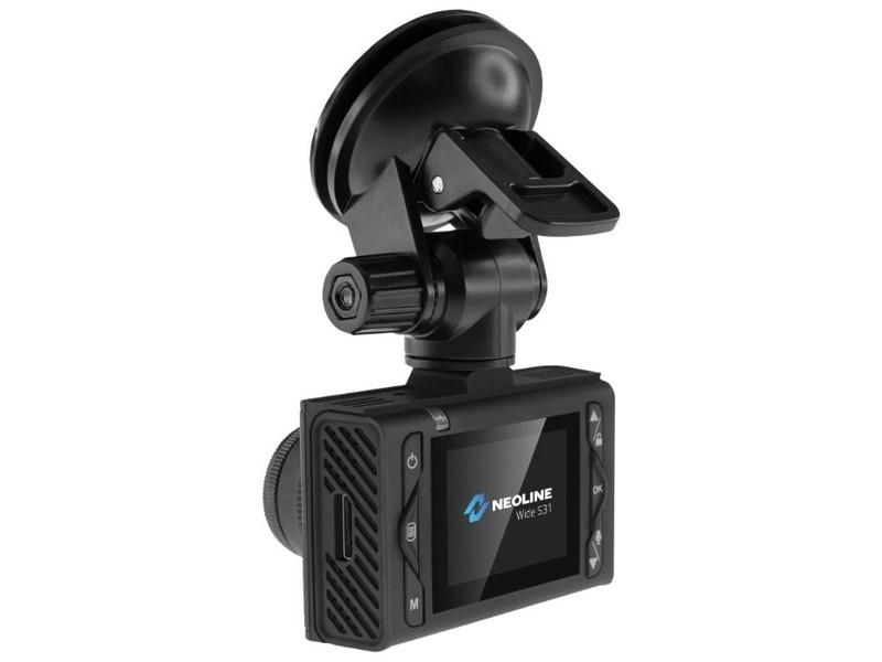 Рейтинг качественных и недорогих видеорегистраторов