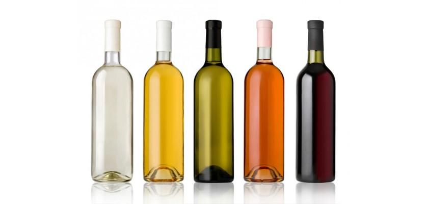 В чем разница между вином в бутылке и вином в пакете