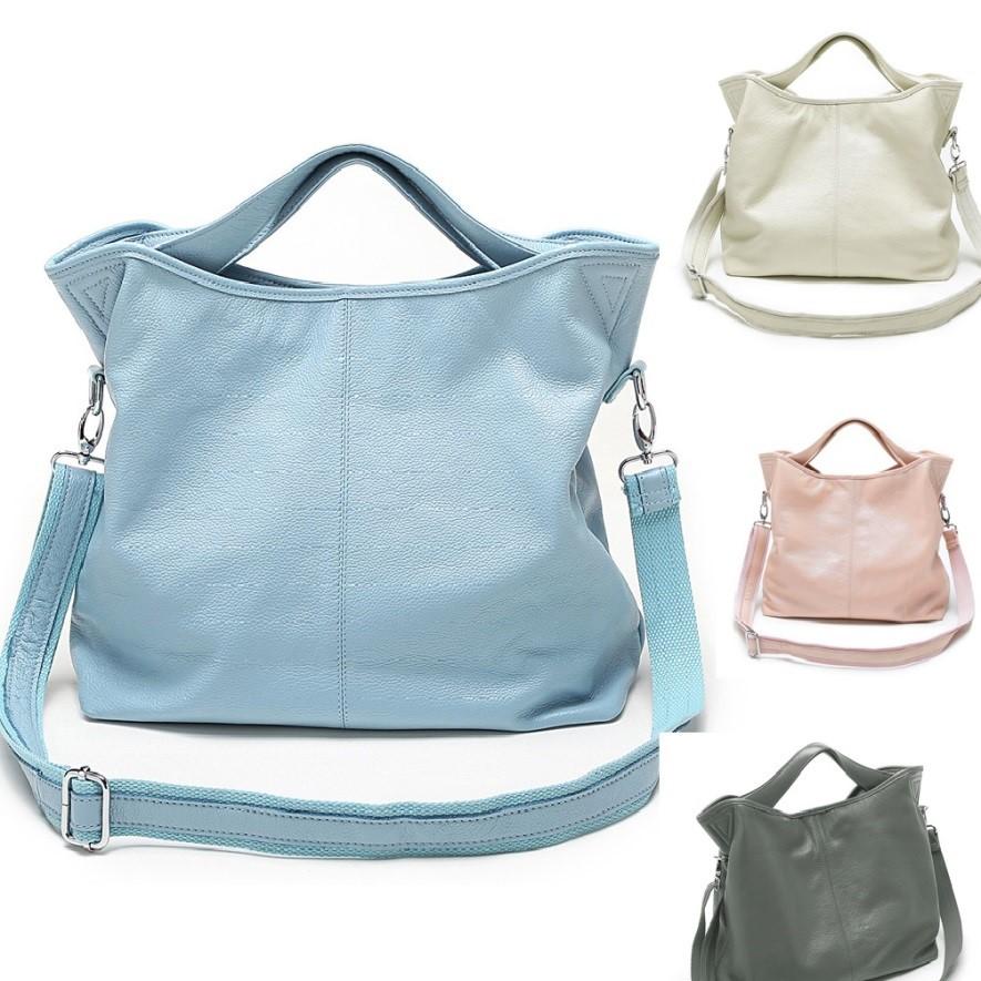 5 русских брендов недорогих сумок, которые выглядят достойно
