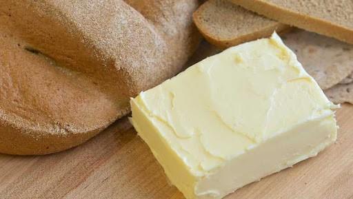 Сливочное масло: как отличить настоящий продукт от подделки дома и в магазине