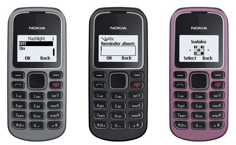Главное, чтобы звонил: 10 дешевых моделей телефонов