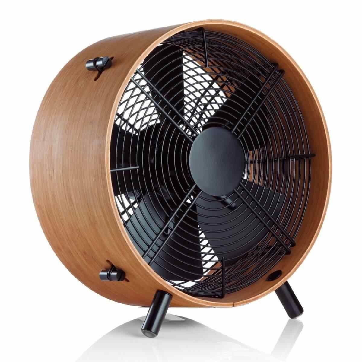 Как выбрать вентилятор, чтобы не пожалеть о собственном выборе