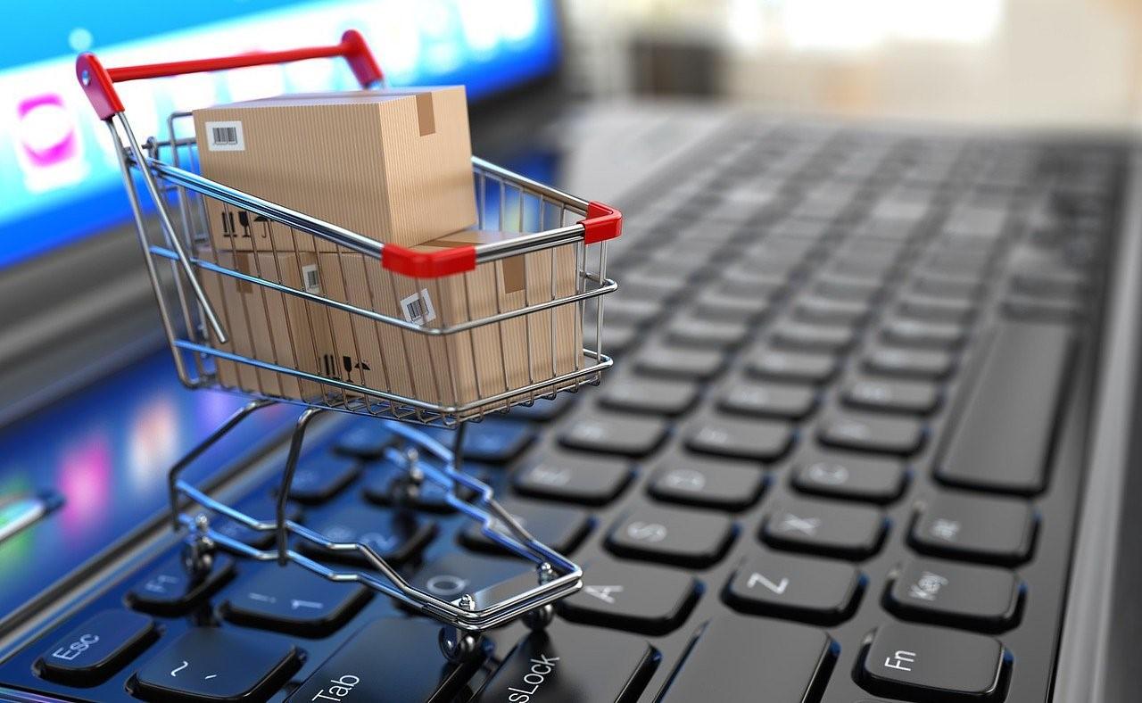 Что нужно учесть при покупке мебели через интернет-магазин