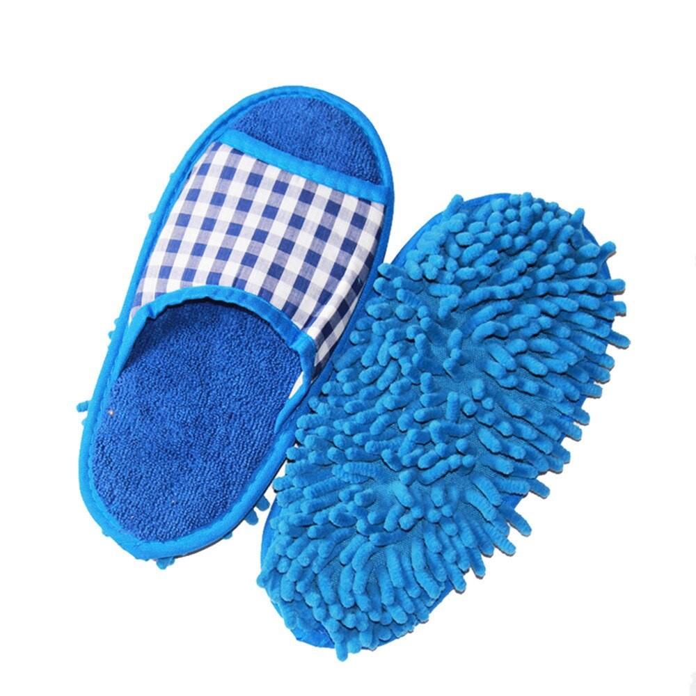 ИКЕА на страже уборки: как легко справиться с грязью