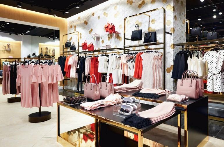 Брендовая одежда за низкую стоимость: где купить